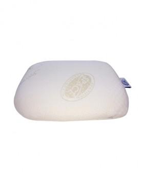 生命之光婴儿定型枕(GGJ-05)