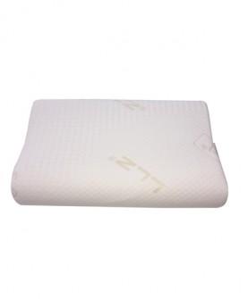 生命之光儿童护颈枕(GGJ-01)