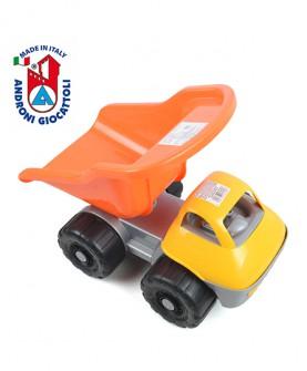 儿童男孩汽车玩具