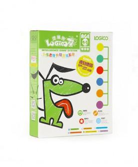 4-5岁网络版幼儿童早教玩具