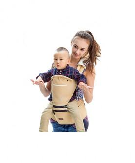 艾美哆多功能婴儿背带腰凳