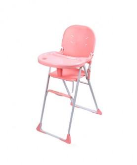艾美哆多功能便携儿童餐椅吃饭座椅
