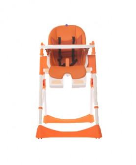 新款宝宝餐椅儿童餐椅多功能可折叠