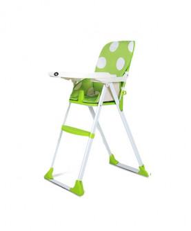 艾美哆儿童餐椅宝宝餐椅便携式
