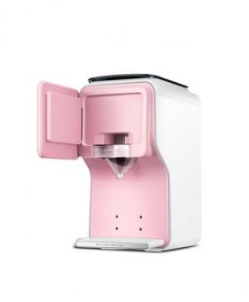 婴儿冲奶机智能全自动奶粉冲奶机多功能恒温调奶器冲奶器
