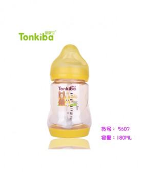 奶瓶180ml