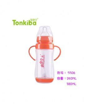 奶瓶240ml