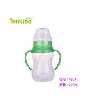 奶瓶270ml