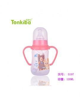 奶瓶120ml