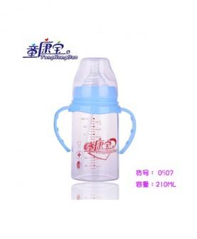 奶瓶210ml