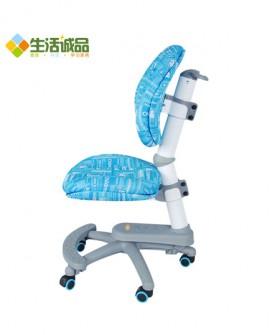 儿童椅 可升降儿童椅 成长健康椅电脑椅多功能学生写字椅