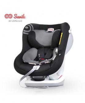 猫头鹰海格儿童安全座椅0-4岁汽车用婴儿宝宝安全椅新生儿