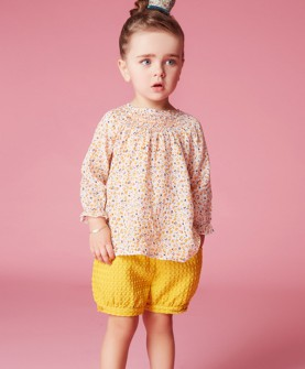 女童洋气套装夏儿童新款小孩衣服两件套
