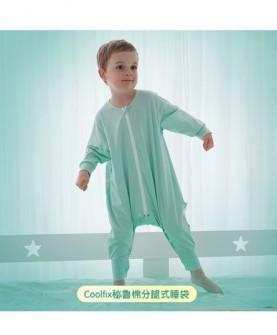 新生儿宝宝防惊跳襁褓睡袋