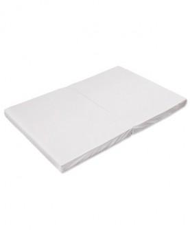 大号婴儿床垫5cm厚度固棉床垫
