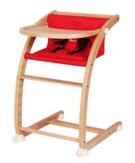 多功能实木儿童餐椅宝宝成长餐桌椅可折叠婴儿吃饭座椅