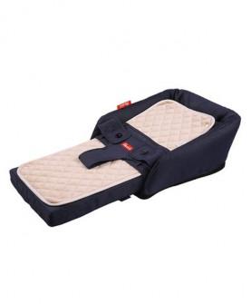 多功能婴儿床中床便携式可折叠宝宝床