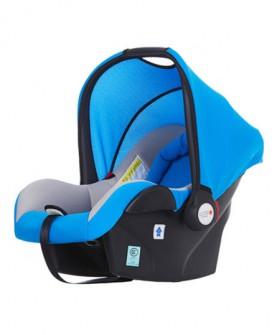婴儿提篮式安全座椅 新生儿便携汽车车载座椅