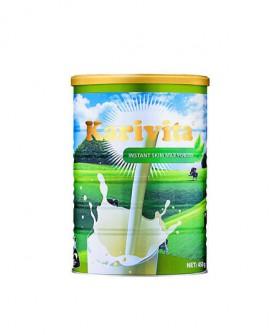 Karivita 新西兰进口脱脂奶粉