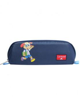 Larkpad小学生笔袋男女生大容量儿童笔袋笔盒文具盒文具袋可爱