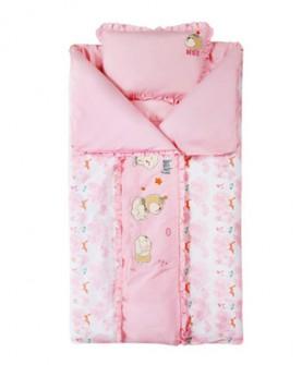 婴儿睡袋儿童宝宝夏季薄款