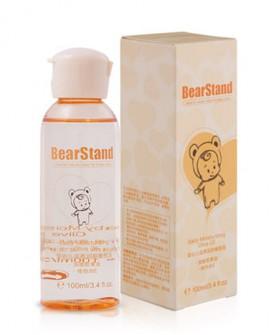 婴儿滋养润肤橄榄油 bb油 宝宝按摩油 新生儿抚触