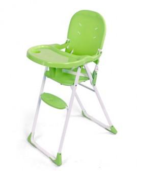 可折叠儿童餐椅多功能