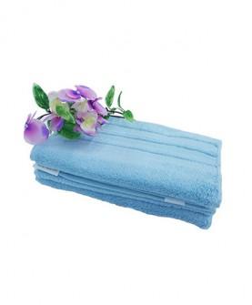 家纺 方巾埃及长绒棉方巾毛巾