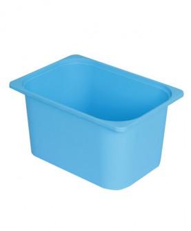 简约风格收纳箱塑料储物箱