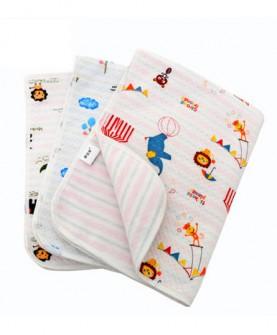 婴儿隔尿垫超大防水透气