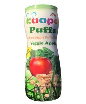 蔬菜苹果系列