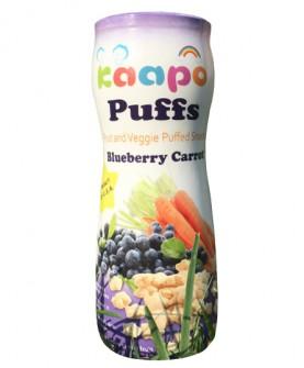 蓝莓胡萝卜系列