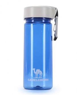 春夏季新款儿童户外运动水杯550ML青少年学生水壶