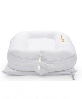 仿生婴儿床垫