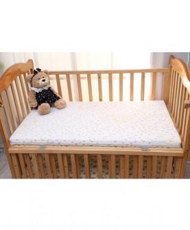 婴幼儿床垫