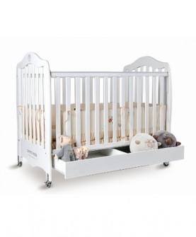 SPIRIT KIDS婴儿床Y02