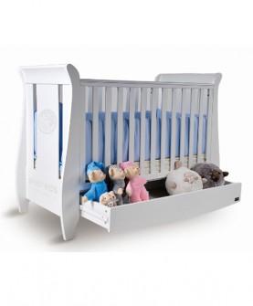 SPIRIT KIDS 婴儿床Y06