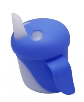 蓝色小鸟杯