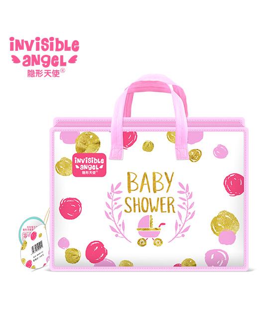 鼻涕虫婴童洗护用品供应,价格实惠