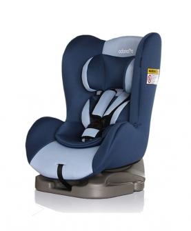 加厚加宽保护层安全座椅