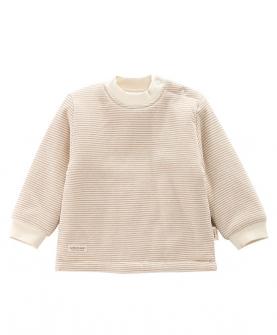 婴儿长袖棉衣