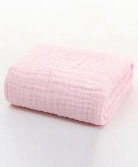 多功能浴巾