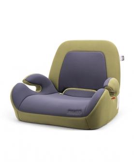儿童安全座椅小靠背增高垫