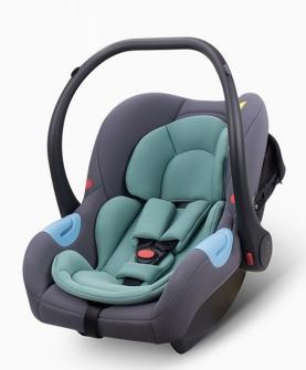 婴儿提篮式安全座椅