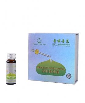 活性肽滴剂