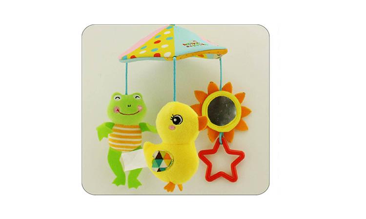 婴儿玩具太阳伞旋转吊饰.jpg