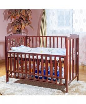 优质实木儿童床