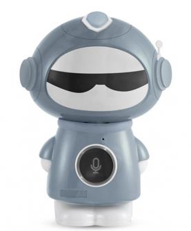 智能机器人jqr-03