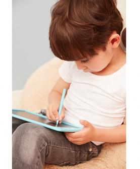 儿童智能液晶手写板