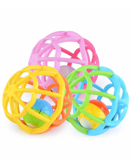 迪孚玩具声光手抓球代理,样品编号:71086